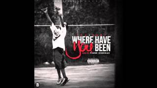 "Tsu Surf ""Where Have You Been"" LYRICS"