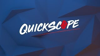 Quickscope | Esports Betting: ESL New York Group Favorites and FACEIT Major Best Bets
