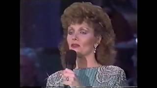 Jack Jones  Mel Torme  Maureen McGovern