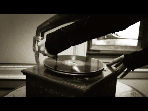 Guess Who feat. Tudor Chirila - Prea Curand (Videoclip Oficial)
