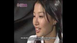 eng sub joongbo jeju island honeymoon ep 1 3 3