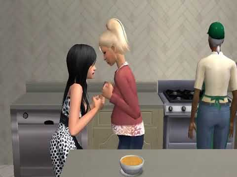 Sims 2 X Teen Sex Pregnancy Video