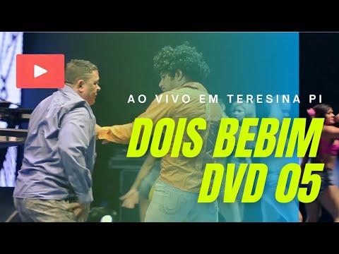 Washington Brasileiro Dois Bebim