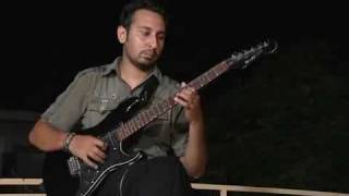 Download Video Mohay MP3 3GP MP4