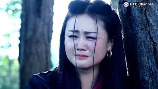 hmong new movie 2019 kev hlub yuam tsis tau part1