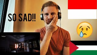 (WOW!!) ATOUNA EL TOUFOULE Cover by SABYAN // REACTION