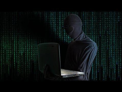 cách kiểm tra xem facebook có bị hack không - Cách kiểm tra và xử lý tài khoản FB có bị hack không   Cách để không bao giờ bị hack