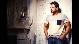 Mohamed Hamaki - We Eftakart [Karaoke]   [محمد حماقى - وافتكرت [كاريوكي