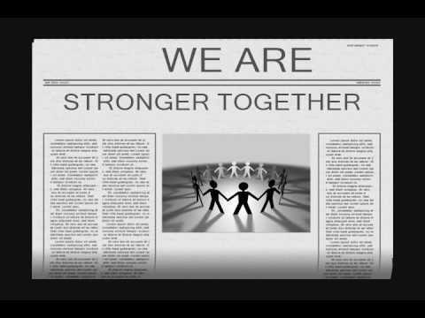 Omaha: Stronger Together