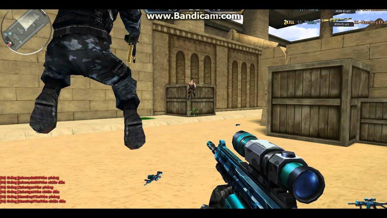 Game Bắn súng - Chơi game Bắn súng - Trò chơi game Bắn súng hay nhất