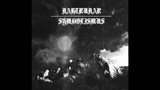 Nahtrunar - Symbolismus (Full Album)