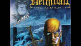 Heimdall - Eternal Race