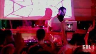 CULT.Beat: Shadowgraph // Tim Tor [Live + Dj set] & Elysée [Live + Dj set]