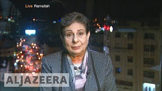 2017-12-07-16-49.Trump-is-allowing-Israel-to-annex-Jerusalem-Ashrawi
