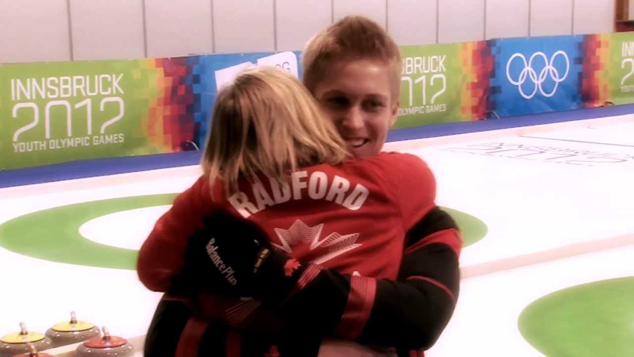 Very Best Of Innsbruck 2012 Youth Olympic Games Youtube