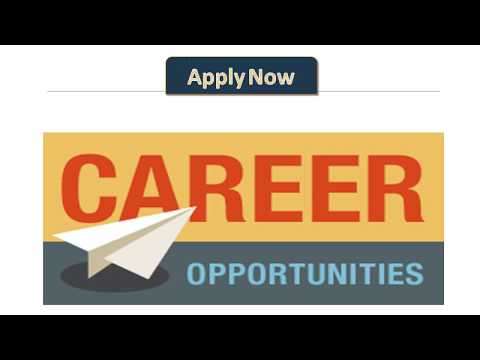 Recruit and Deliver - JAVA DEVELOPER Job Video