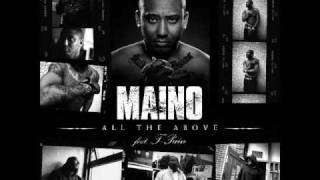 Watch Maino Colorful Clothes video