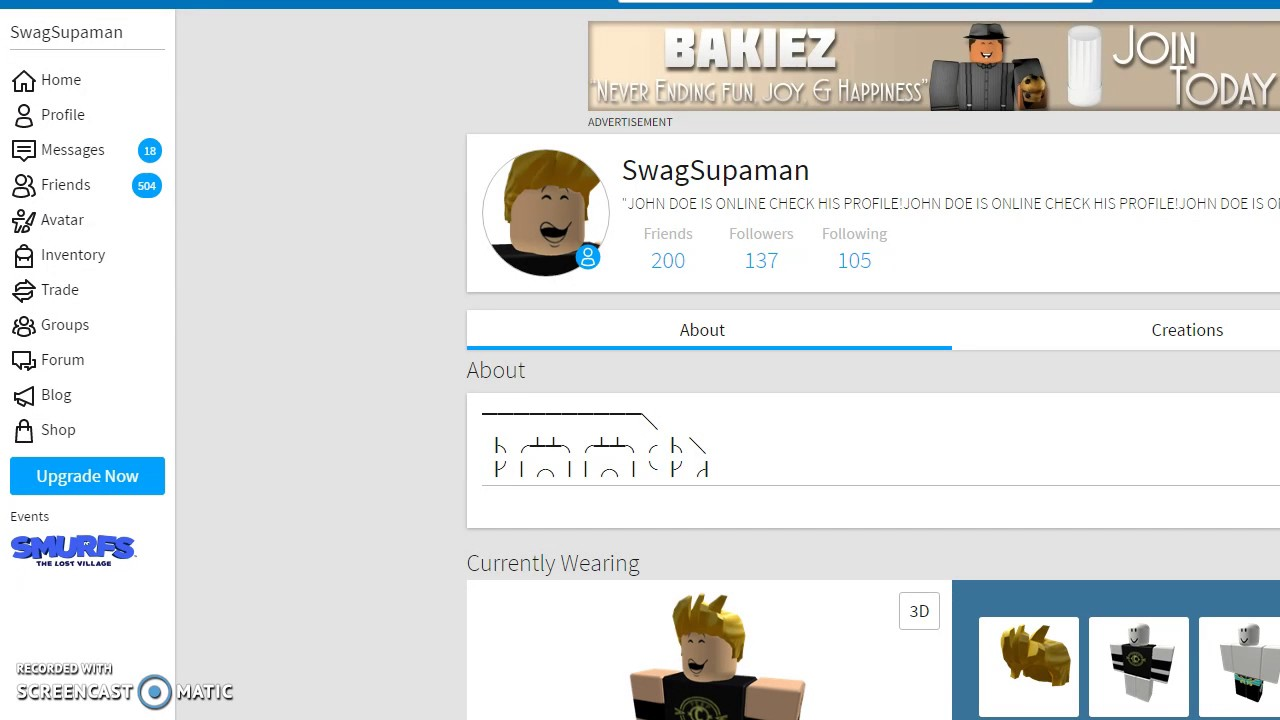 How To Change Your Username For Free Without Any Robux Youtube