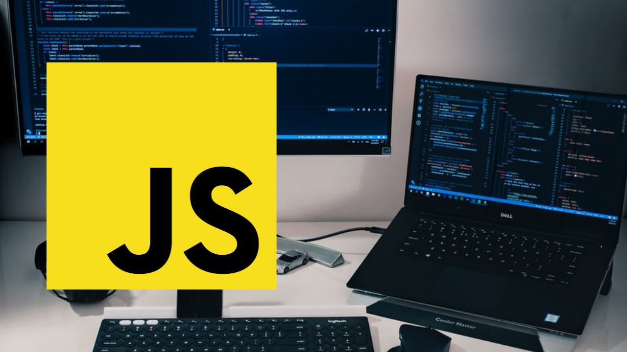 Build A JavaScript String Code Obfuscator Encoder in Browser using Vanilla JavaScript Full Project