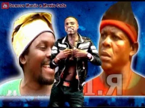 Edo Music Video: Amoukouyerinmwin by Osariemen Osarenwinda