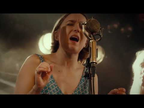 Hayde Bluegrass Orchestra - Lord Don't Forsake Me (Alison Krauss & Union Station) | Live At John Dee