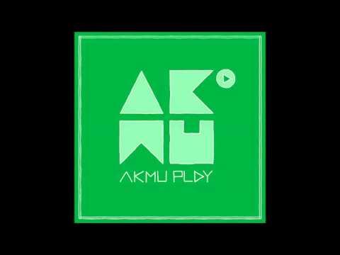 [AUDIO] Akdong Musician (악동뮤지션) - 얼음들 (Melting)