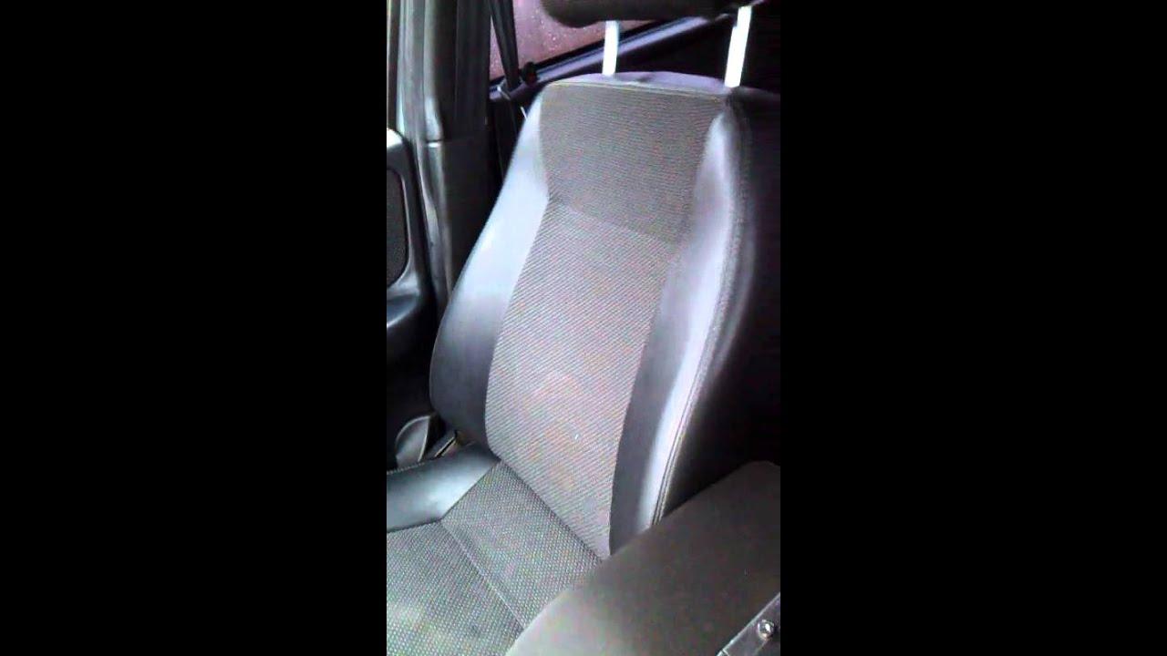 спортивное сиденье в стиле Corbeau Sportline RRS реплика .