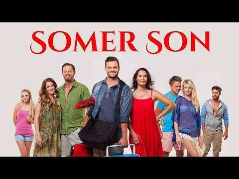 Somer Son Die Movie