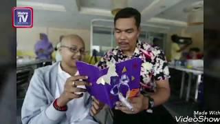 Remaja hidap kanser darah
