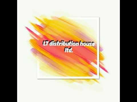 LT distribution house ltd.