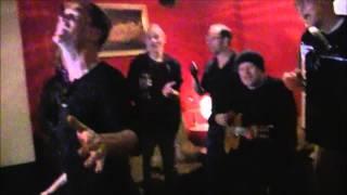 Die Suurbiers - 3 Akkord Wunder