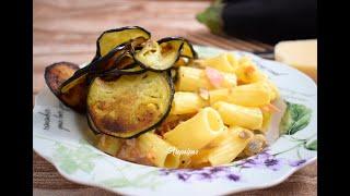 Receta casera de los Macaroni Nicoise