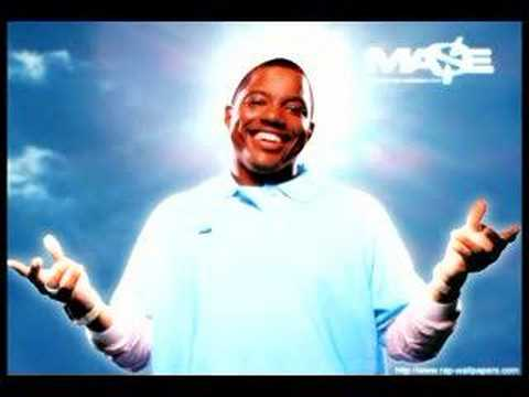 Mase - Tell Me What You Want