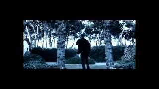 11-11-11 (2011) Фильм. Трейлер HD