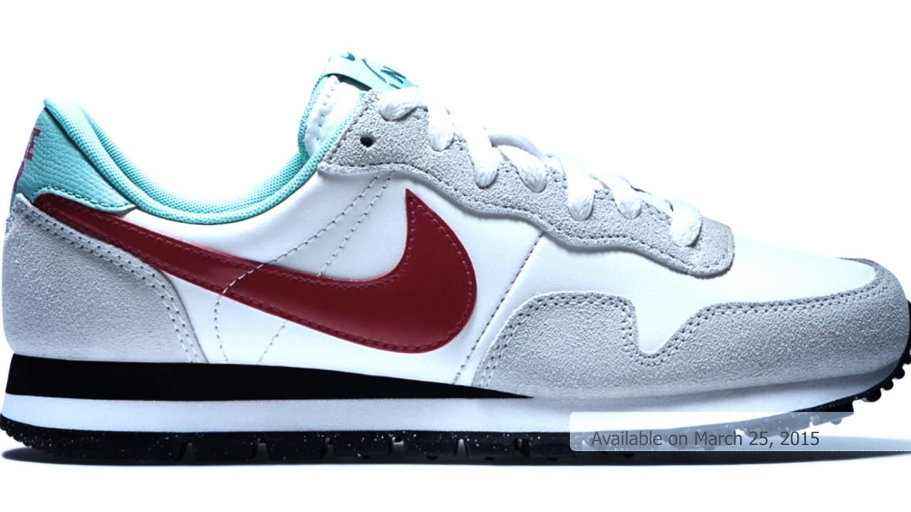 cheap for discount 5daa6 5b841 Nike Air Pegasus  83 N7 Women s Sail Hyper Turquoise-Black-Bright Crimson