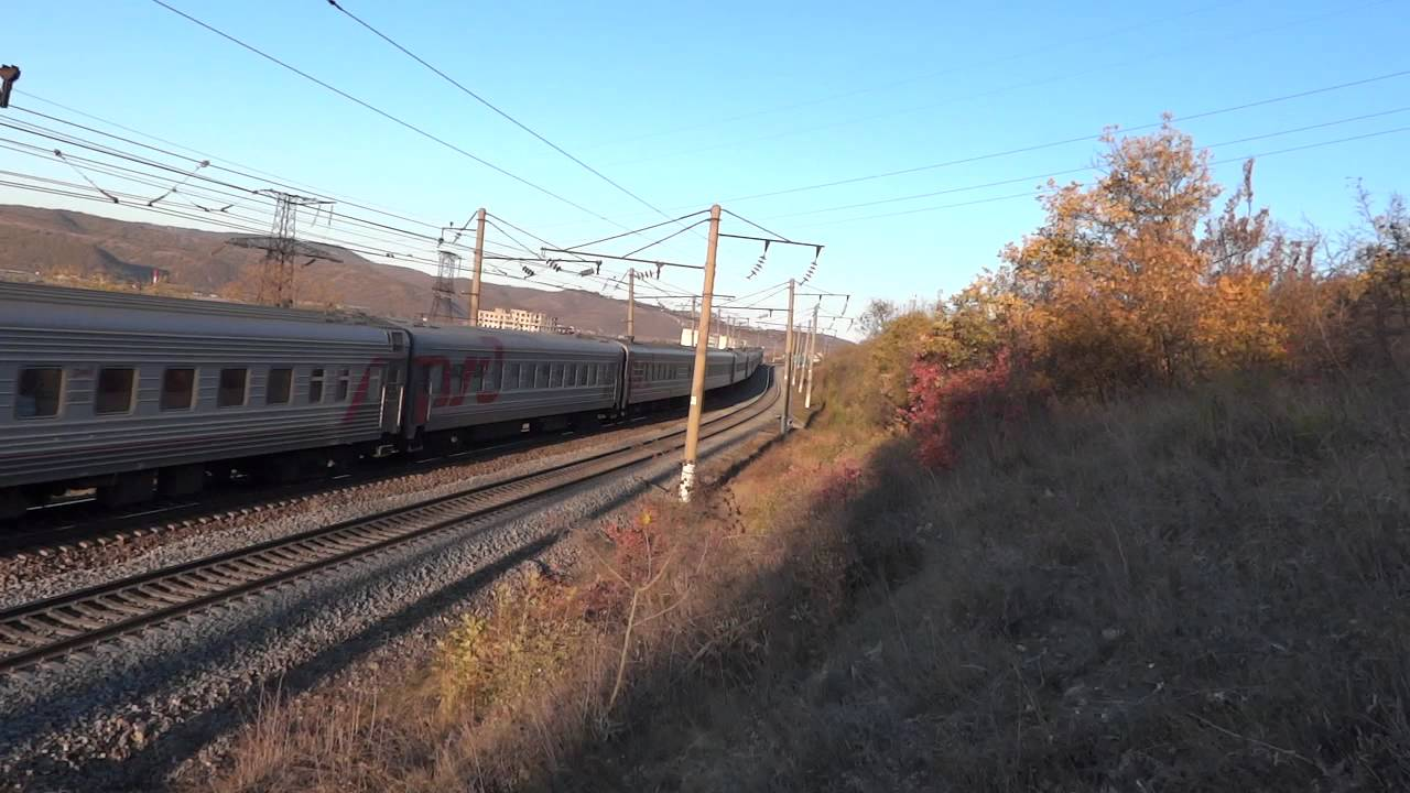 Сибирские поезда идут на фронт фото каталоге