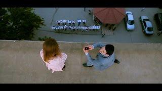 MENIMLE EVLENERSENMI? - Nizami Nikbin ft. Emiliya (Music Video)