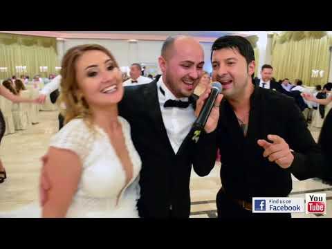 Cele Mai Tari 10 Hit-uri Live Cu Ovidiu Rusu (Colaj Nou 2018)
