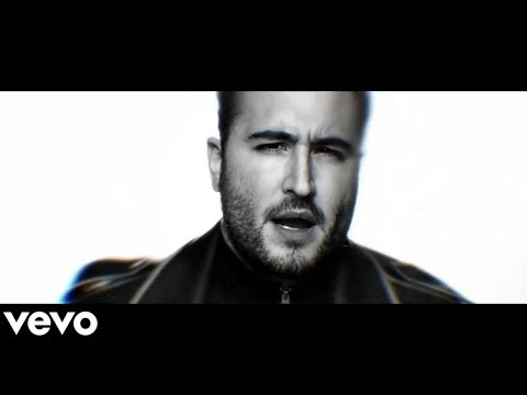 Reik – No Me Hables Del Ayer (Official Video) 2018 Estreno