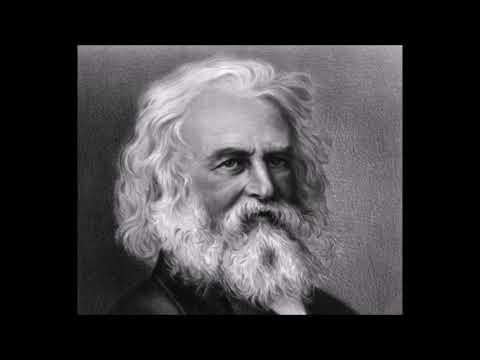 Henry Wadsworth Longfellow - The Siege of Kazan (Edited Text in CC)