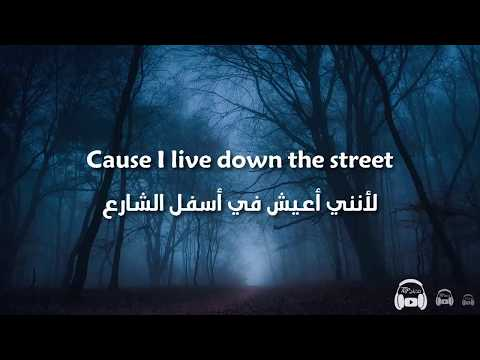 Khalid - Better مترجمة عربي