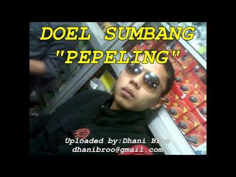 DOEL SUMBANG PEPELING