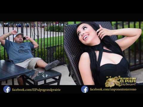Gerber Morales - Gold Digger