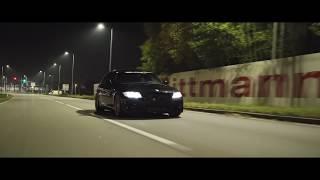 BMW E90 Stance | Sebastien vidéo | STANCE NATION🔞🔞🔥🔥