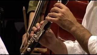 Guillaume Connesson | Sextuor · nocturne (II)