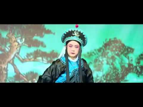 Jia Zhangke  Tian zhu ding A Touch of sin
