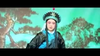 Jia Zhangke - Tian zhu ding (A Touch of sin)   Trailer