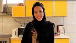 تحميل فيديو Best Saudi Traditional Kabsa Recipe | Food | - | وصفة كبسه  شعبيه سعوديه | طبخ