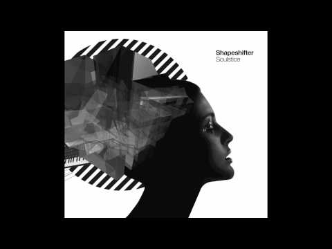 Shapeshifter - Electric Dream