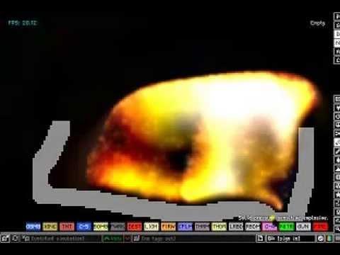 симулятор физики и химии скачать - фото 4